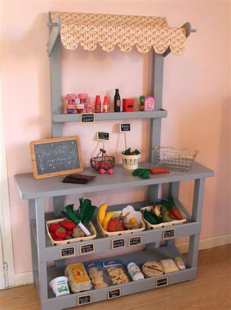 jeu pour faire de la cuisine jouons à la marchande créapassions