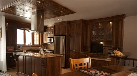 fa nce cuisine moderne photos de cuisine moderne fort de 2833
