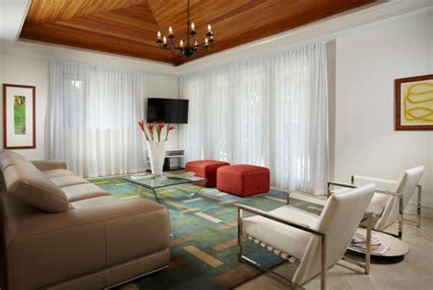 modern country homes interiors 45 modern interior designs ideas design trends premium psd vector downloads