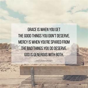 Best 25+ Mercy ... Justice Vs Mercy Quotes