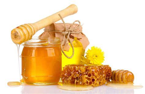 فوائد شمع العسل للصحة ولعلاج الأمراض و للبشرة و للشعر كل