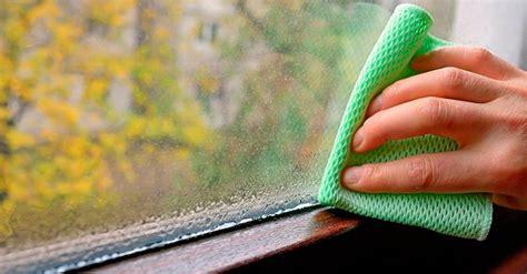 Все о запотевании пластиковых окон почему начинают потеть изнутри что делать как избавиться