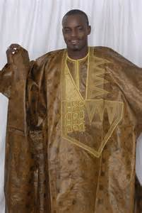 traditional photo albums a q 010 photo de grand boubou homme africa