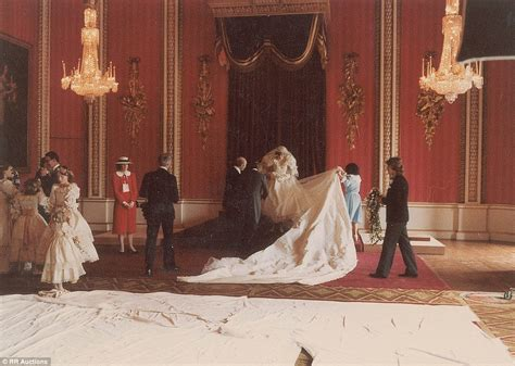 Never Before Seen Pictures Of Prince Charles And Diana's. Plus Size Wedding Dresses Kansas City. Vintage Wedding Dresses Perth. Celebrity Wedding Gowns Pictures. Modest Wedding Dresses In Arizona. Wedding Dress Oscar De La Renta Sex And The City. Cafe Colored Wedding Dresses. Blush Wedding Dress Cardiff. Wedding Dresses Lace And Chiffon