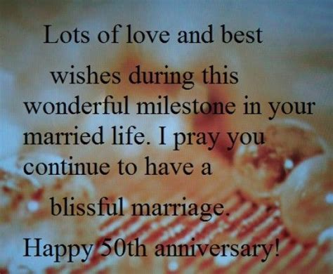 happy  wedding anniversary wishes  sayings  write   greeting card   parents