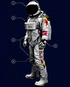 246 best Costume | Spacesuits images on Pinterest | Space ...
