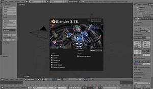 Blender (software) - Wikipedia