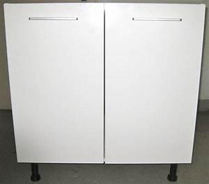 Sind Ikea Küchen Gut : k chen unterschrank ikea ~ Markanthonyermac.com Haus und Dekorationen
