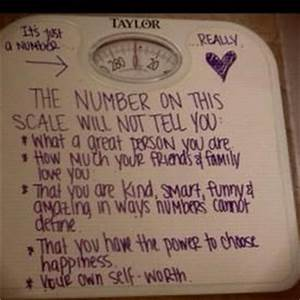 Beaufiful Anorexia Quotes Pictures Inside My Mind Anorexia Quote