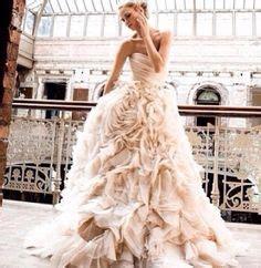 stephen yearick images alon livne wedding