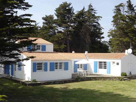 les villas du port ile d yeu les villas du port ile d yeu 28 images location chambre d h 244 tes n 176 85g740 chambre d h