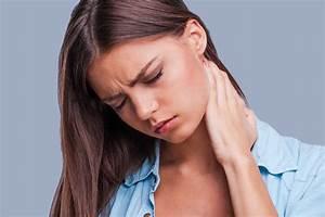 Средства при болях от остеохондроза