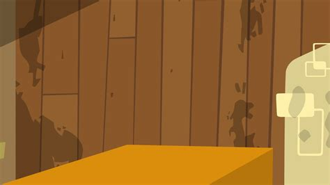 kitchen table island total drama kitchen table background by thetdchronicler
