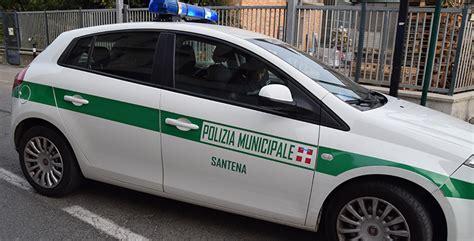 Banca Dati Pra by Santena Abbonamento Banca Dati Pubblico Registro