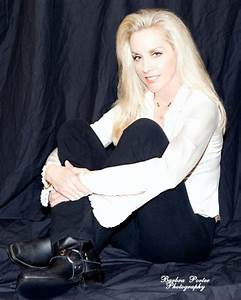 Cherie Currie - Cherie Currie Photo (18416380) - Fanpop
