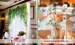 Ideas Para Bodas Civiles Sencillas