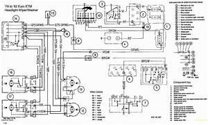 15  Bmw N52 Engine Wiring Diagram