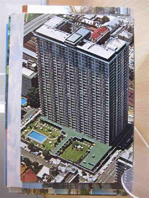 bid or bay post cards mariston hotel johannesburg was sold for r3