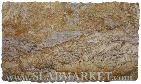 typhoon gold slab slabmarket buy granite and marble
