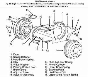 2002 Mitsubishi Montero Xls Fuse Box 2002 Volvo S60 Fuse Box Wiring Diagram
