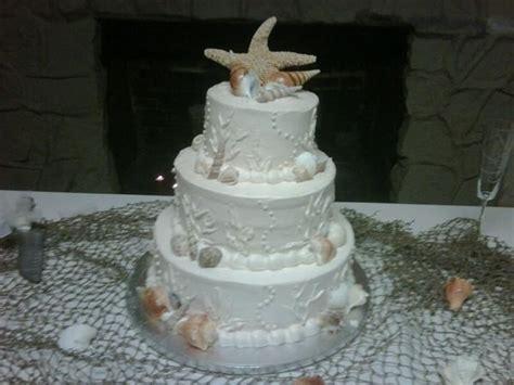 Publix Cake!