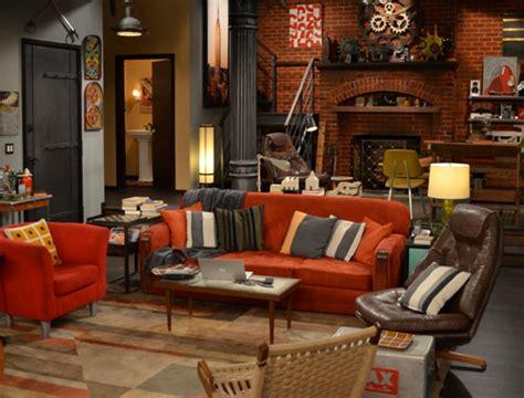 tv shows  living room quiz  zippleton