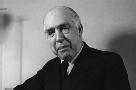 Who was Niels Bohr? - IBNLive