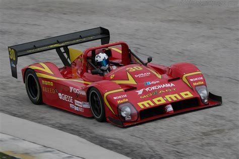Ferrari 333 SP (s/n 016 - 2006 Cavallino Classic) High ...