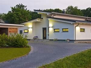 Heinz Von Heiden Bungalow : heinz von heiden bungalows werden immer beliebter ~ Frokenaadalensverden.com Haus und Dekorationen