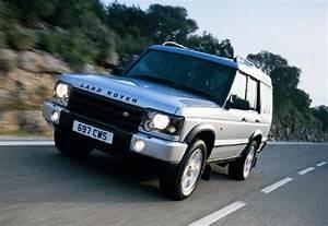 Land Rover Discovery Occasion : fiche technique land rover discovery td5 seven s a 5 portes d 39 occasion fiche technique avec ~ Medecine-chirurgie-esthetiques.com Avis de Voitures