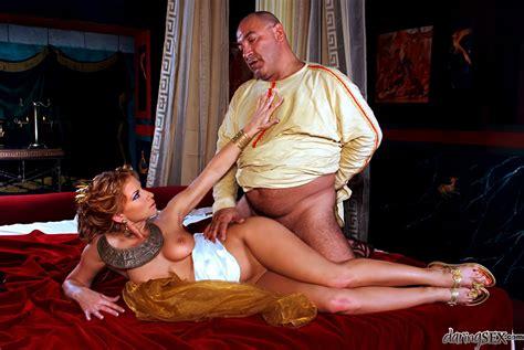 Daringsex Sexy Porn Julia Taylor Roberto Malone