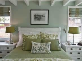 green bedroom ideas grey green and white bedroom ideas home garden design