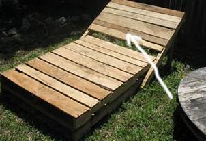wood work plans for outdoor furniture from pallets pdf plans
