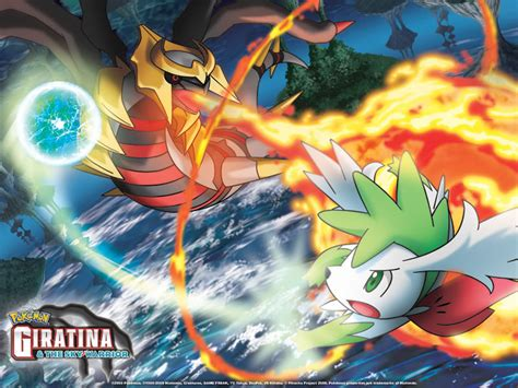 giratina ex reshiram deck quot thinking outside the box quot a look at two possible decks