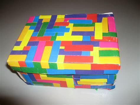 basteln mit schuhkarton 1001 bastelideen mit schuhkarton zum entnehmen