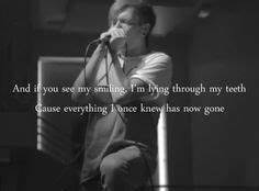 Best 25+ Mallor... Mallory Knox Character Quotes