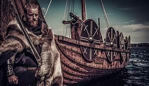 Vikings Influenced By Islam: Arabic Script Invoking Name ...