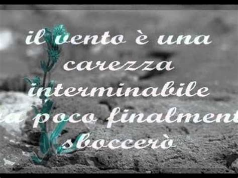 Biagio Antonacci Fiore by Fiore Biagio Antonacci