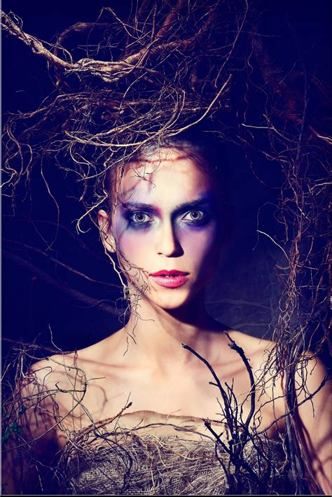 fashion photography tips concept shari academy blog