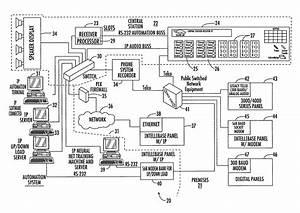 Patent Us8531286