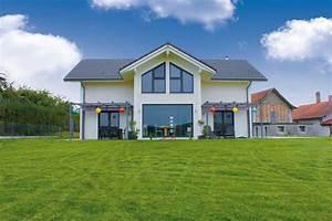 maison rondin bois tarif 6 prix maison bois cle en 28 With maison en rondin de bois tarif