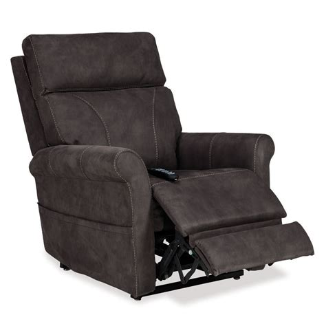 pride urbana plr965m lift chair