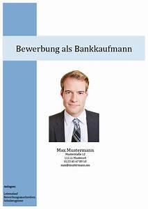 Kreditzinsen Berechnen Excel : muster deckblatt bewerbung design ~ Themetempest.com Abrechnung
