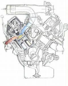 Isuzu Engines Gms30i Diesel Genset