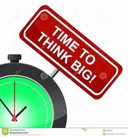 Beslissen Evaluatie Moment Means Indicates Tijd Launch