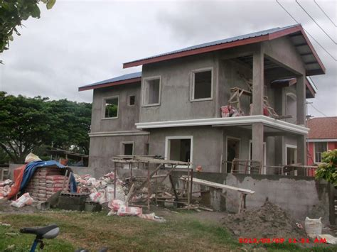 Design House Plans Philippines  Home Design And Style