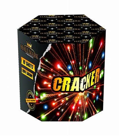 Cracker Fireworks Barrage Cardiff Hallmark