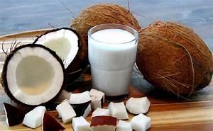 Fresh Coconut Milk | www.pixshark.com - Images Galleries ...