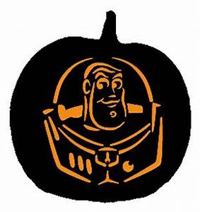 20 best images about stencils for disneyland trip on With buzz lightyear pumpkin template