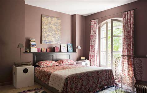 paarse gordijnen verven colores y su significado westwing
